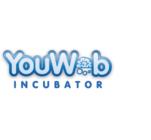 YouWeb Incubator's Logo