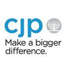 Combined Jewish Philanthropies's Logo