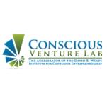 Conscious Venture Lab's Logo