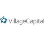 PALF-Village Capital: Edupreneurs's Logo