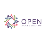 OPEN Accelerator's Logo