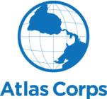 Atlas Corps's Logo