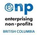 Enterprising Non-Profits's Logo