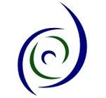 www.marlagnecapital.com's Logo