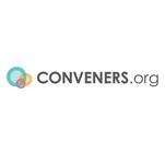 Conveners.org's Logo