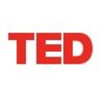 TED Fellows's Logo