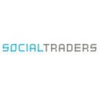 Social Traders's Logo