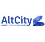 AltCity's Logo