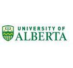 University of Alberta - Canadian Center for Corporate Social Responsibility's Logo