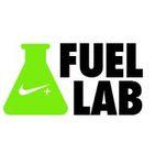 Nike+ Accelerator powered by TechStars's Logo