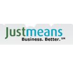 JustMeans's Logo