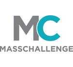 MassChallenge's Logo