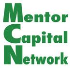 Mentor Capital Network (f.k.a. William James Foundation)'s Logo