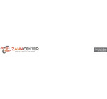 Zahn Center's Logo