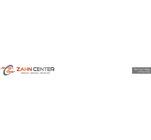 Zahn Center's Logo