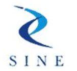 IIT Bombay - Society for Innovation and Entrepreneurship's Logo