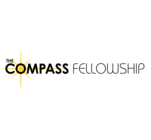 Compass Partners's Logo
