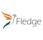 Fledge's Logo