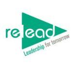 ReLead's Logo