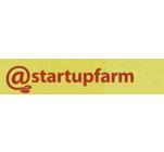 Startupfarm's Logo
