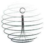 iImpact Consulting Network's Logo