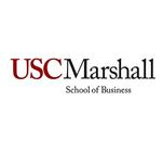 USC Marshall Society and Business Lab's Logo