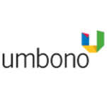 Umbono or 88 mph's Logo
