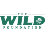 Wild Foundation's Logo