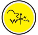 Weathervane Music's Logo