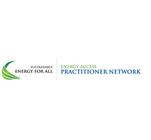 UN Foundation's Energy Access Practitioner Network's Logo