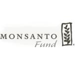Monsanto Fund's Logo