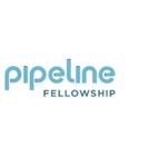 Pipeline Fellowship's Logo