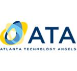 Atlanta Technology Angel's Logo