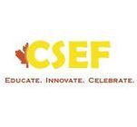 Canadian Social Entrepreneurship Foundation 's Logo