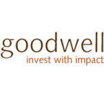 Goodwell Investments's Logo