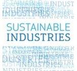 Sustainable Industries's Logo