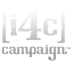 I4c Campaign's Logo