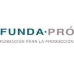 Funda-Pro's Logo