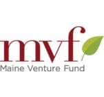 Maine Venture Fund (formerly Small Enterprise Growth Fund)'s Logo