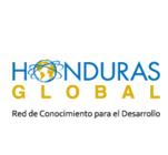 Honduras Global's Logo