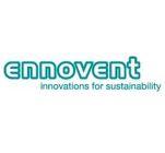 Ennovent Impact Circle's Logo