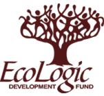 Ecologic Development Fund's Logo