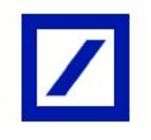 Deutsche Bank Americas Foundation's Logo