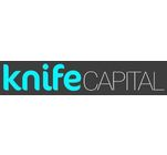 Knife Capital's Logo