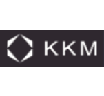 KKM Capital's Logo