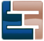 E3 Capital Partners's Logo
