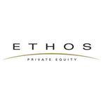 Ethos Private Equity Ethos Technology Fund I's Logo