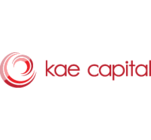 Kae Capital's Logo
