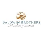 Baldwin Brothers Highwater Global Fund II's Logo