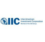 Inter-american Development Bank (IDB) Inter-American Investment Corporation's Logo